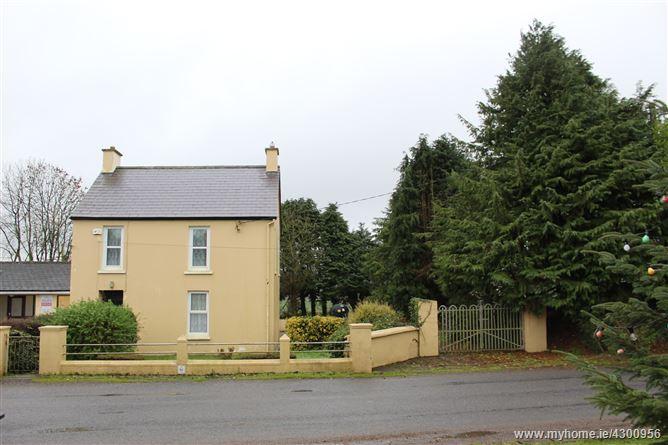 Main image for Camaderry, Rylane, Cork