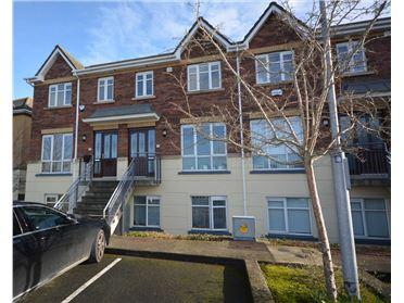 Photo of 8 Collegefort, Collegewood, Castleknock, Dublin 15
