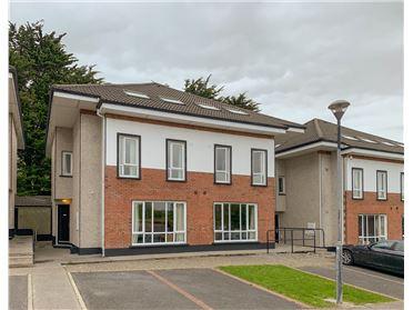 Photo of 76 Glasan, Ballybane Road, Ballybane, Galway