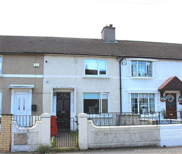 Main image for 307 Bannow Road, Cabra,   Dublin 7