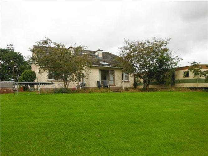 Main image for Lickbla, Castlepollard, Westmeath