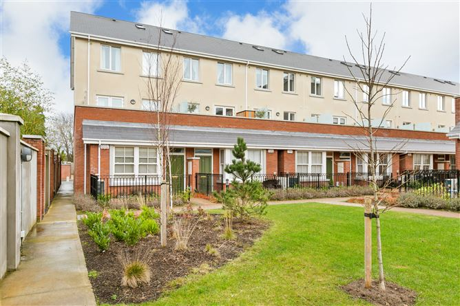 13 Stillorgan Gate, Kilmacud Road Upper, Stillorgan, County Dublin