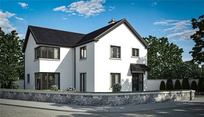 Main image for Site 2,Cove View,Baltimore,Co Cork
