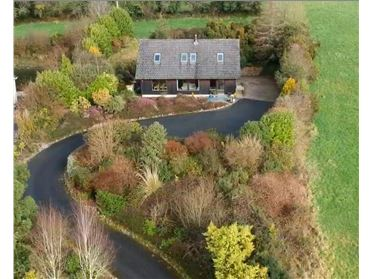 Main image for Ard Aoibhinn, Glencar, Doon, Limerick