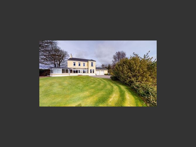 Main image for Marian House, Cuskinny, Cobh, Cork