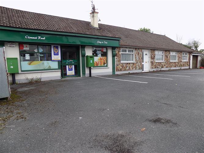 Main image for Clonmel Road, Mitchelstown, Cork