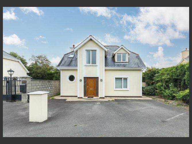 Main image for Laurel Lodge, Castlebridge, Wexford