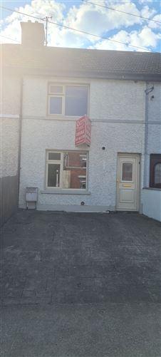 Main image for 10 St Bridgids Terrace, Scarlett Street, Drogheda, Louth