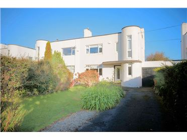 Photo of 660 Howth Road, Raheny,   Dublin 5