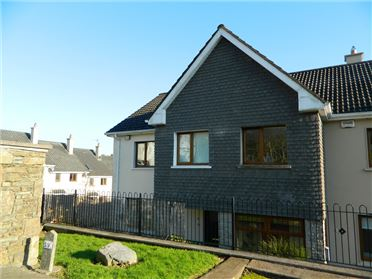 Photo of 1 Hillcrest Court, Riverstick, Cork