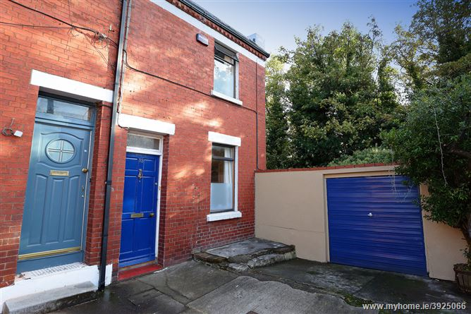 Photo of 13 Tyrconnell Street, Inchicore, Dublin 8