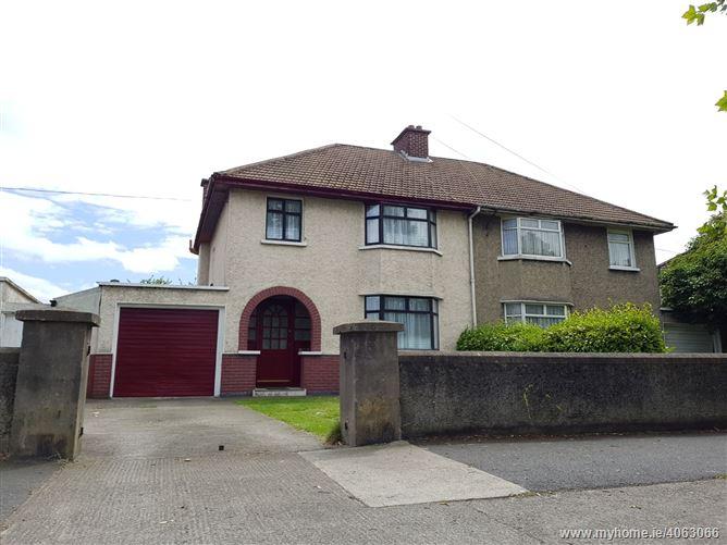 Photo of 29 Armagh Road, Crumlin, Dublin 12