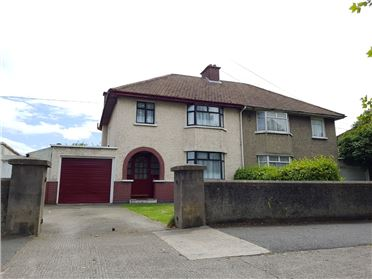 Photo of 29 Armagh Road, Crumlin, Dublin 12