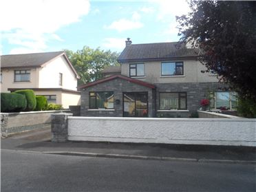 Photo of 5 Maple Drive, Bagenalstown, Co Carlow, R21DD53