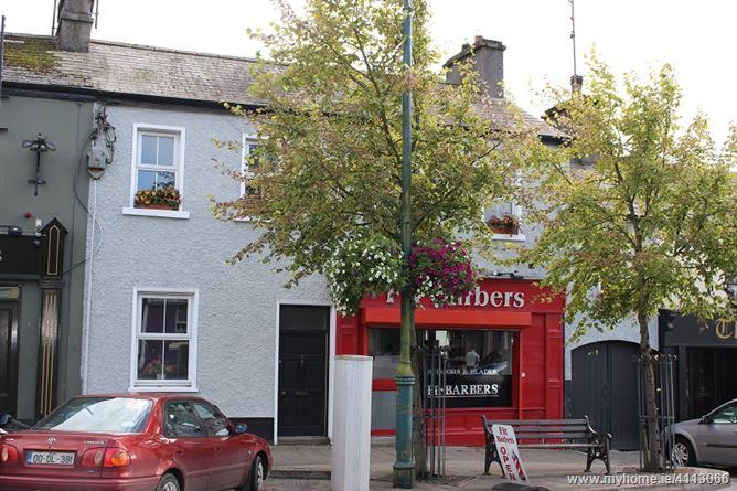 Farrell Street, Kells, Co. Meath