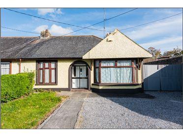 Photo of 1 Beaupark Villas, Jamestown Road, Finglas,   Dublin 11