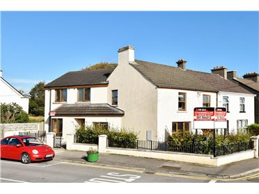 Photo of 16 & 16a Shantalla Road, Shantalla,   Galway City