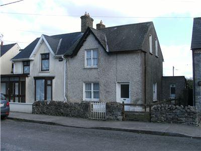 No. 8 Newtownperry, Rathdowney, Laois