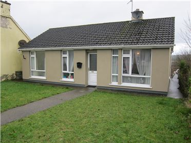 Photo of 11 Convent Road, Abbeyfeale, Limerick