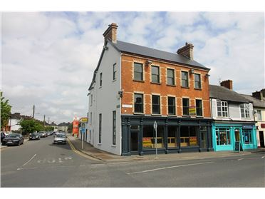 Main image of Park Avenue, Friar Street, Thurles, Tipperary