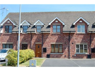 Main image of 54 Ath Lethan, Racecourse Road, Dundalk, Louth