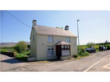 Photo of Corner House, Galbally, Limerick