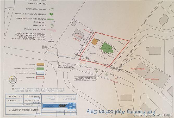 Main image for Commons, Fenagh, Leitrim