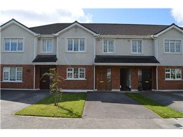 Photo of 26 Eiscir Street, Eiscir Meadows, Tullamore, Co Offaly