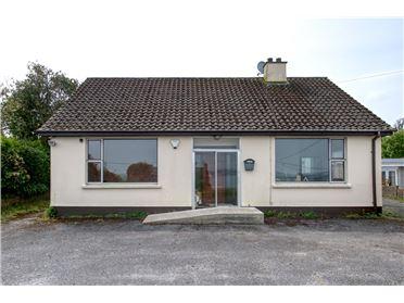Photo of Sarnia, Camden Road, Crosshaven, Co. Cork, P43 C924