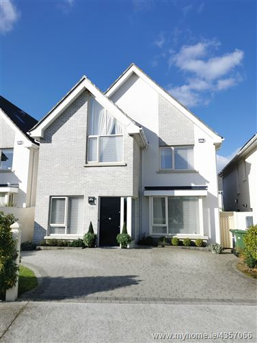 Main image for 2 Auburn Avenue, Colpe Road, Drogheda, Louth