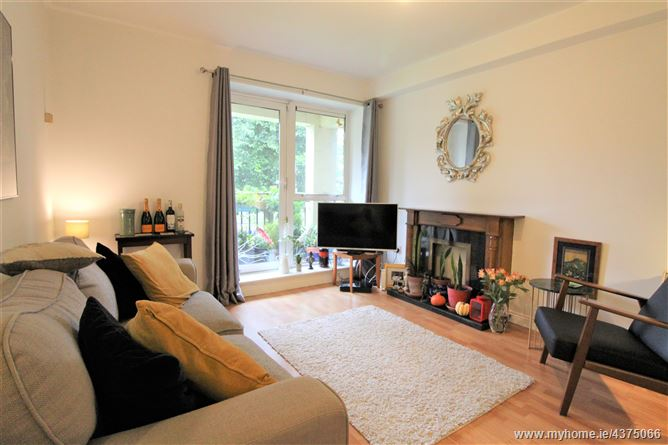 Main image for Apartment 5, Riverbank House, Islandbridge,   Dublin 8
