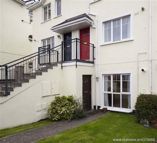 Main image for 65 Holywell Drive, Holywell, Swords, Dublin