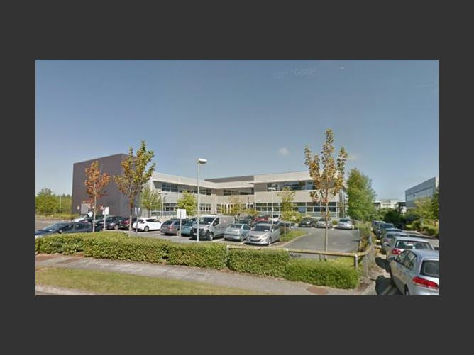 Main image for 145 Lakeview Drive, Airside Business Park, Swords, County Dublin