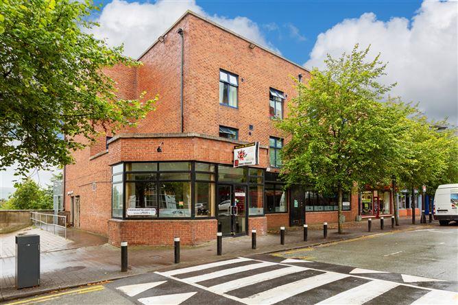 Main image for Unit 1 & 2 Tallaght Retail Centre, Tallaght, Dublin 24