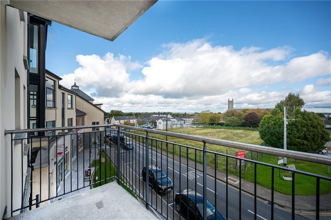 Main image for 13 Slade Castle Court, Slade Castle, Co. Dublin CO., Saggart, Co. Dublin