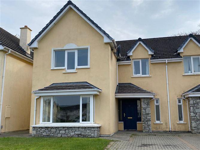 Main image for 65 Rossdara,Loreto Road,Killarney,Co. Kerry,V93 F7T3