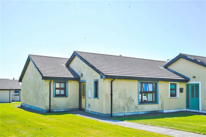 Main image for 1 Pebble Place, Pebble Beach, Tramore, Co. Waterford