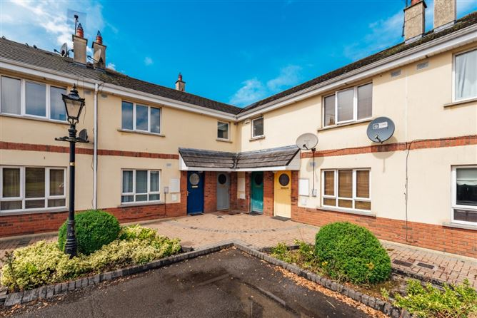 Main image for 36 Carrickhall Lane, Edenderry, Offaly