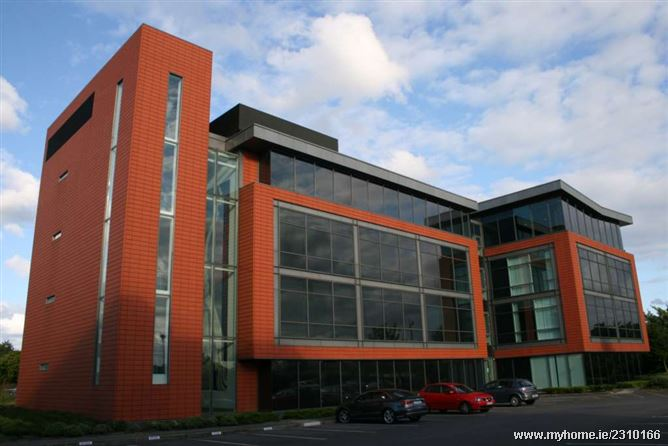 Park West, Nangor Road, Dublin 12 (options from 395 sq.m to 8,940 sq.m)