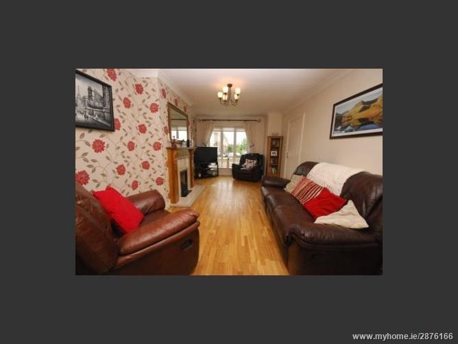 7 The Park Riverbank Drogheda Louth Shane Black Property Advisors And Agents Ltd