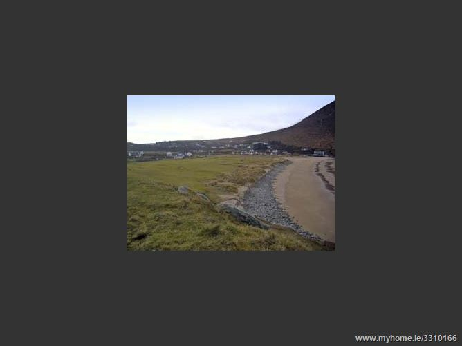 Main image for Beach View Heights,Achill, Mayo