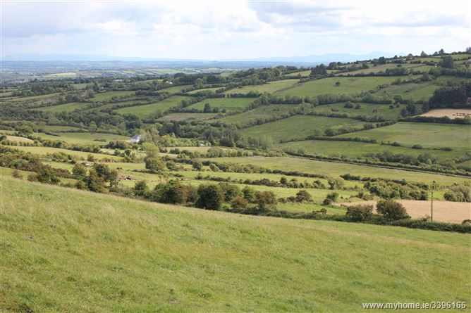 Tipperary, Cashel, Tipperary