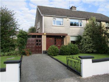 Photo of 13 Davin Gardens, Caherdavin, Limerick