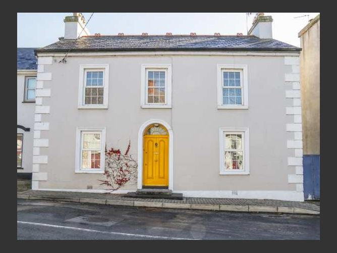 Main image for Roseville, AHASCRAGH, COUNTY GALWAY, Rep. of Ireland