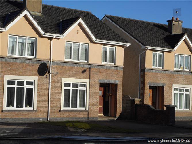 Photo of No. 29 Shanacloon, Shanballa, Lahinch Road, Ennis, Clare