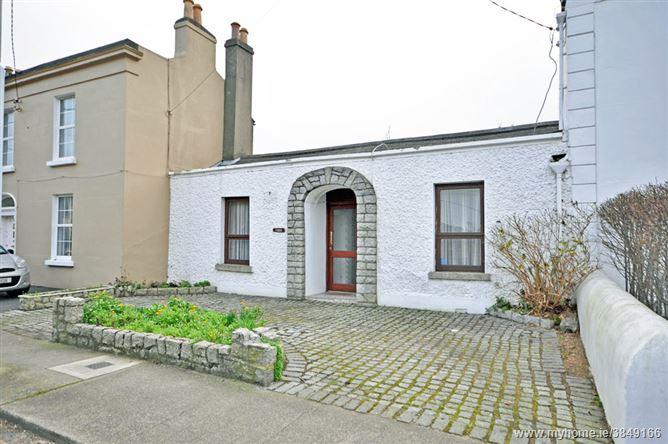 Photo of 'Fides', Sorrento Road, Dalkey, County Dublin