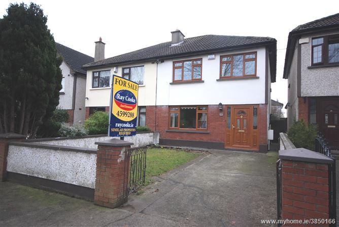 Photo of 127 Palmerstown Woods, Clondalkin, Dublin 22
