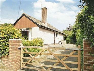 Main image of Simkin,Wareham, Dorset, United Kingdom