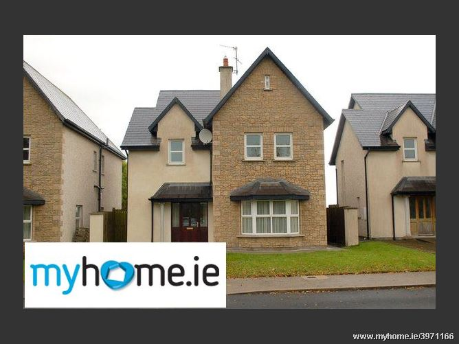 2 Bellview, Kilmallock, Co. Limerick