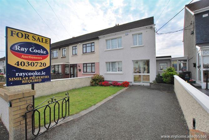Photo of 103 St. Brendans Crescent, Greenhills, Dublin 12